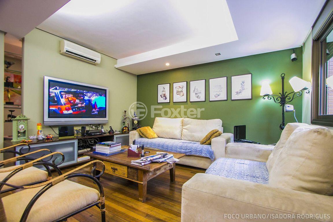 Apto 2 Dorm, Bela Vista, Porto Alegre (120576) - Foto 19