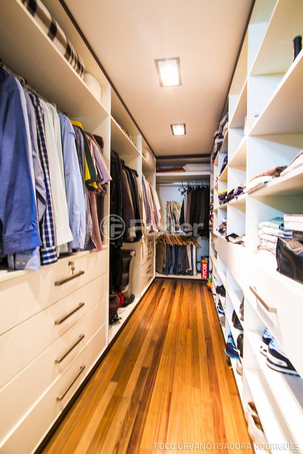Apto 2 Dorm, Bela Vista, Porto Alegre (120576) - Foto 25