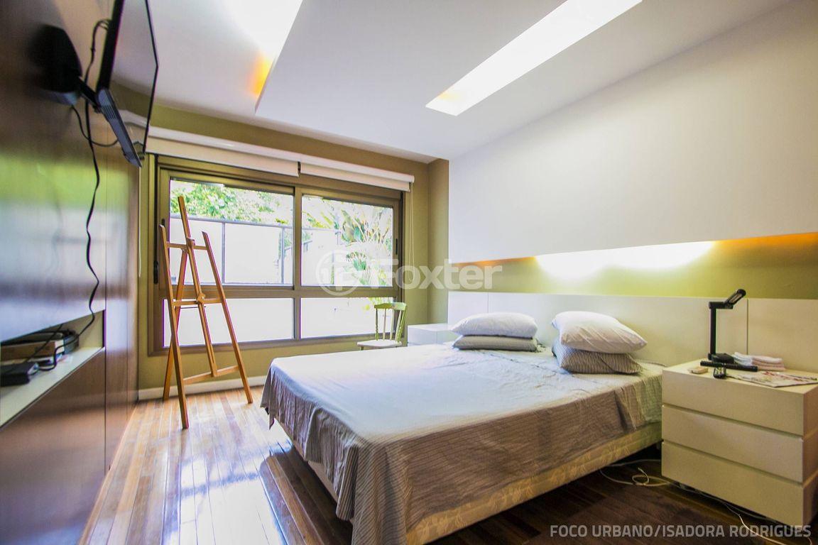 Apto 2 Dorm, Bela Vista, Porto Alegre (120576) - Foto 28