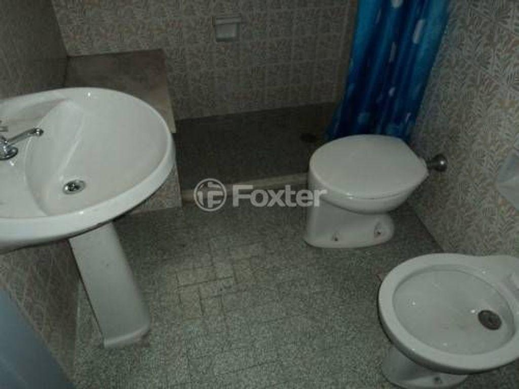 Foxter Imobiliária - Apto 1 Dorm, Porto Alegre - Foto 2