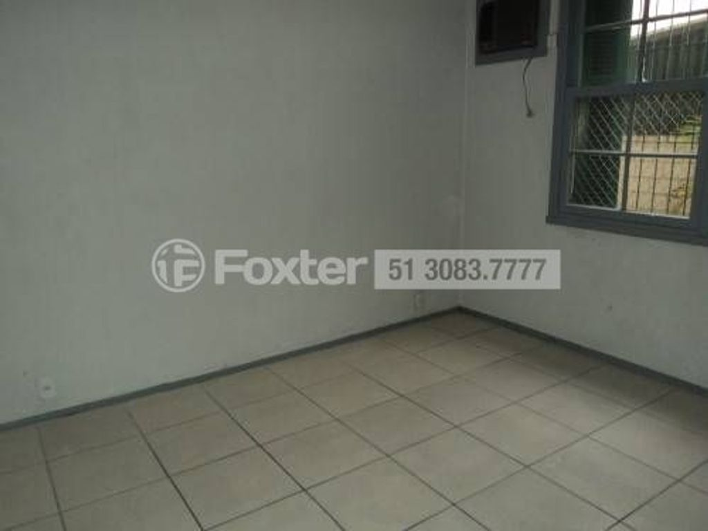 Foxter Imobiliária - Apto 1 Dorm, Porto Alegre - Foto 3