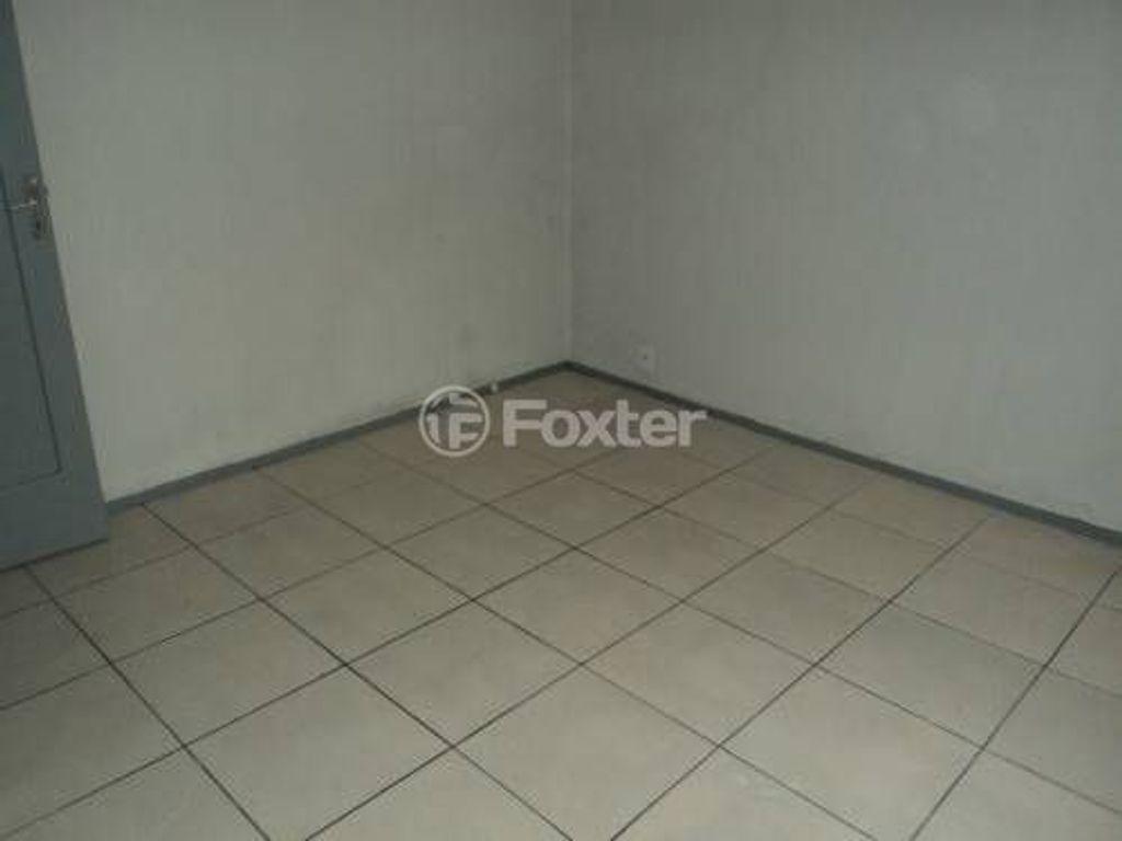 Foxter Imobiliária - Apto 1 Dorm, Porto Alegre
