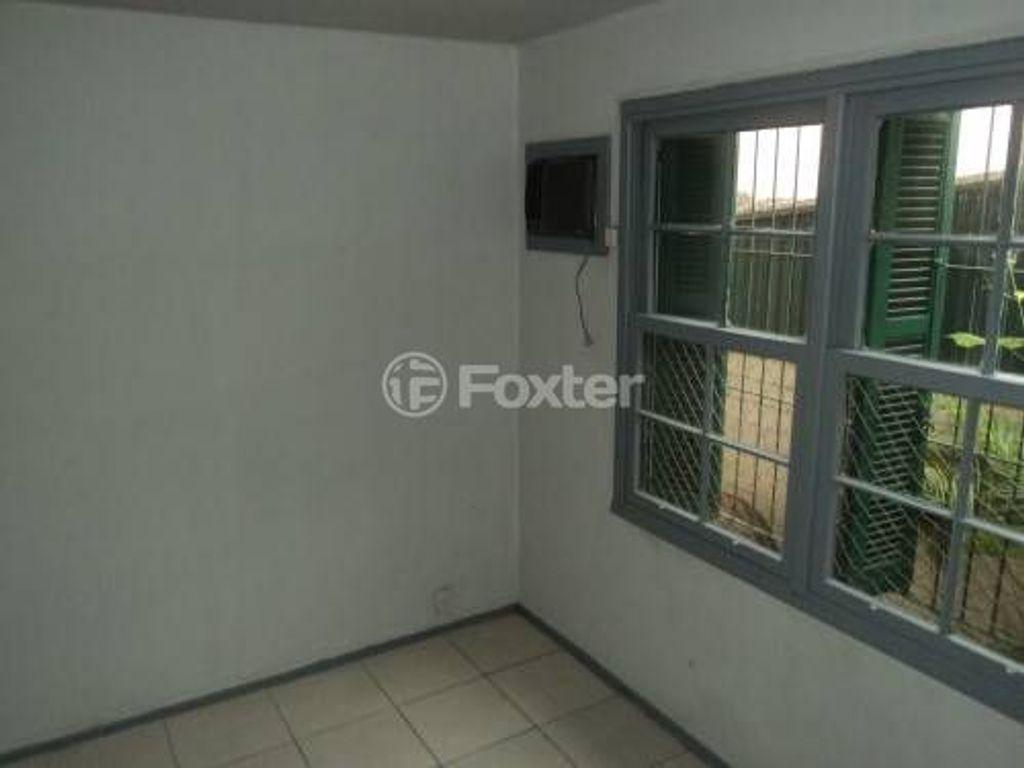 Foxter Imobiliária - Apto 1 Dorm, Porto Alegre - Foto 5