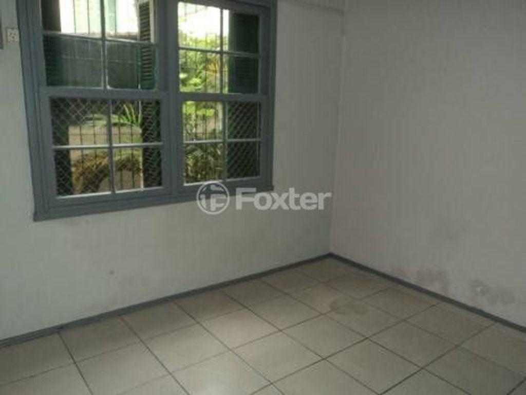 Foxter Imobiliária - Apto 1 Dorm, Porto Alegre - Foto 4