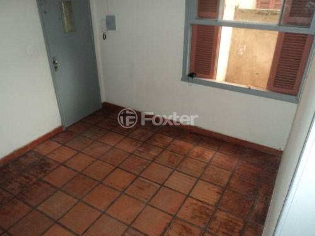Foxter Imobiliária - Apto 1 Dorm, Porto Alegre - Foto 6