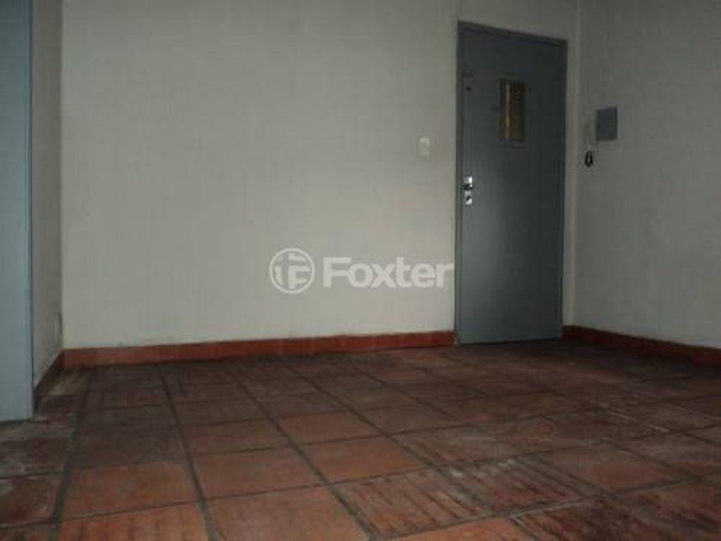 Foxter Imobiliária - Apto 1 Dorm, Porto Alegre - Foto 10