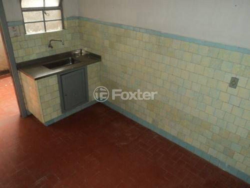Foxter Imobiliária - Apto 1 Dorm, Porto Alegre - Foto 9