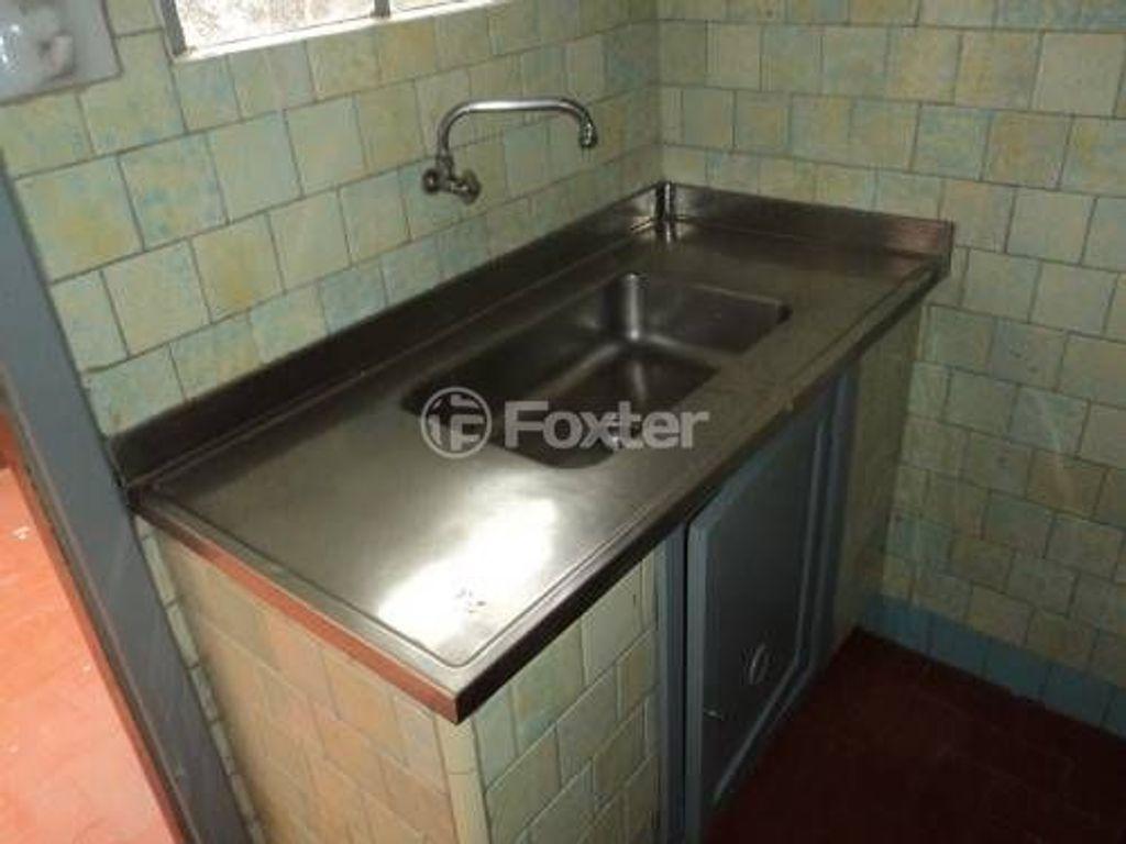 Foxter Imobiliária - Apto 1 Dorm, Porto Alegre - Foto 12