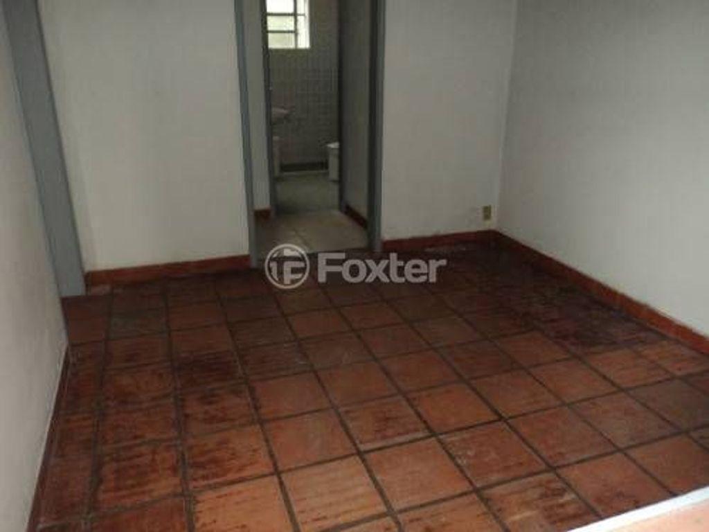 Foxter Imobiliária - Apto 1 Dorm, Porto Alegre - Foto 14