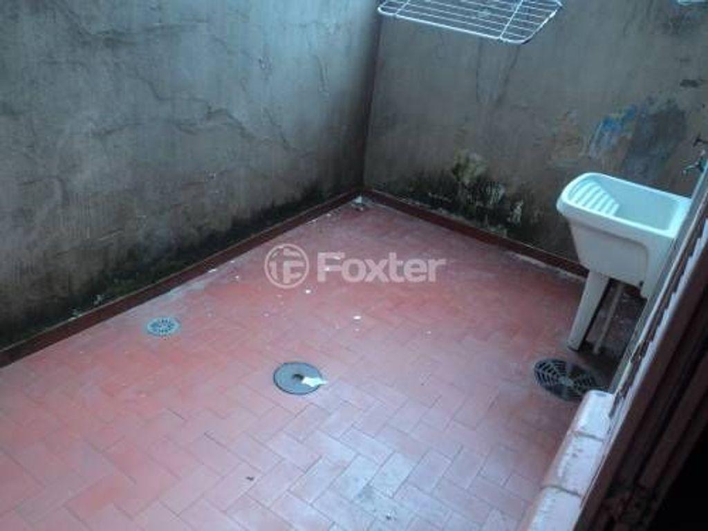 Foxter Imobiliária - Apto 1 Dorm, Porto Alegre - Foto 16