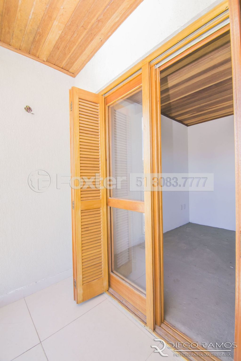Casa 3 Dorm, Aberta dos Morros, Porto Alegre (120679) - Foto 18