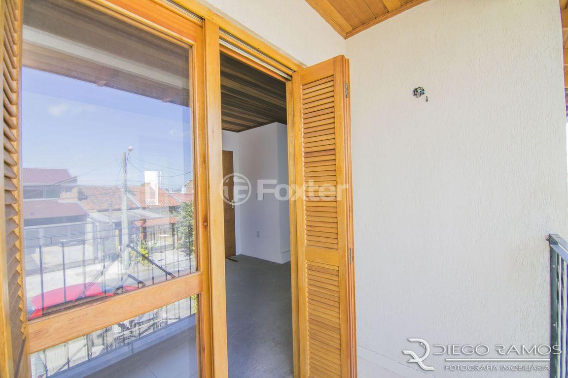 Casa 3 Dorm, Aberta dos Morros, Porto Alegre (120679) - Foto 19