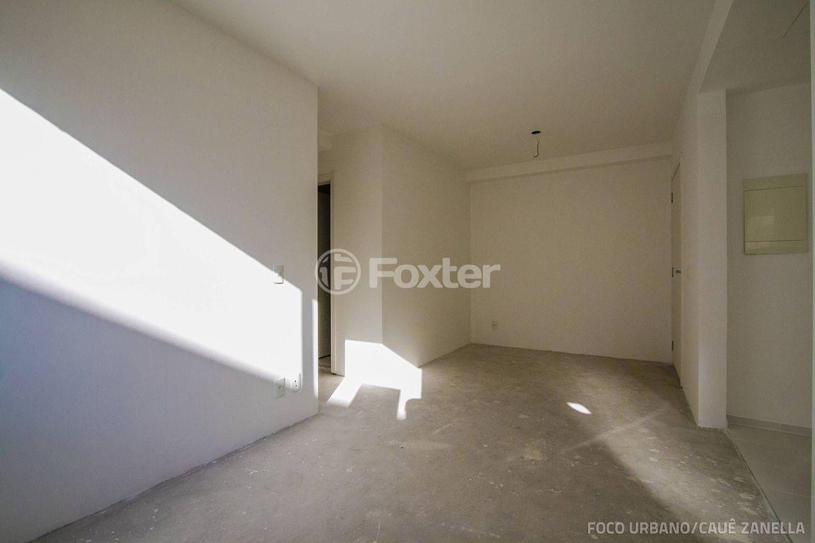 Foxter Imobiliária - Apto 3 Dorm, Cavalhada - Foto 14