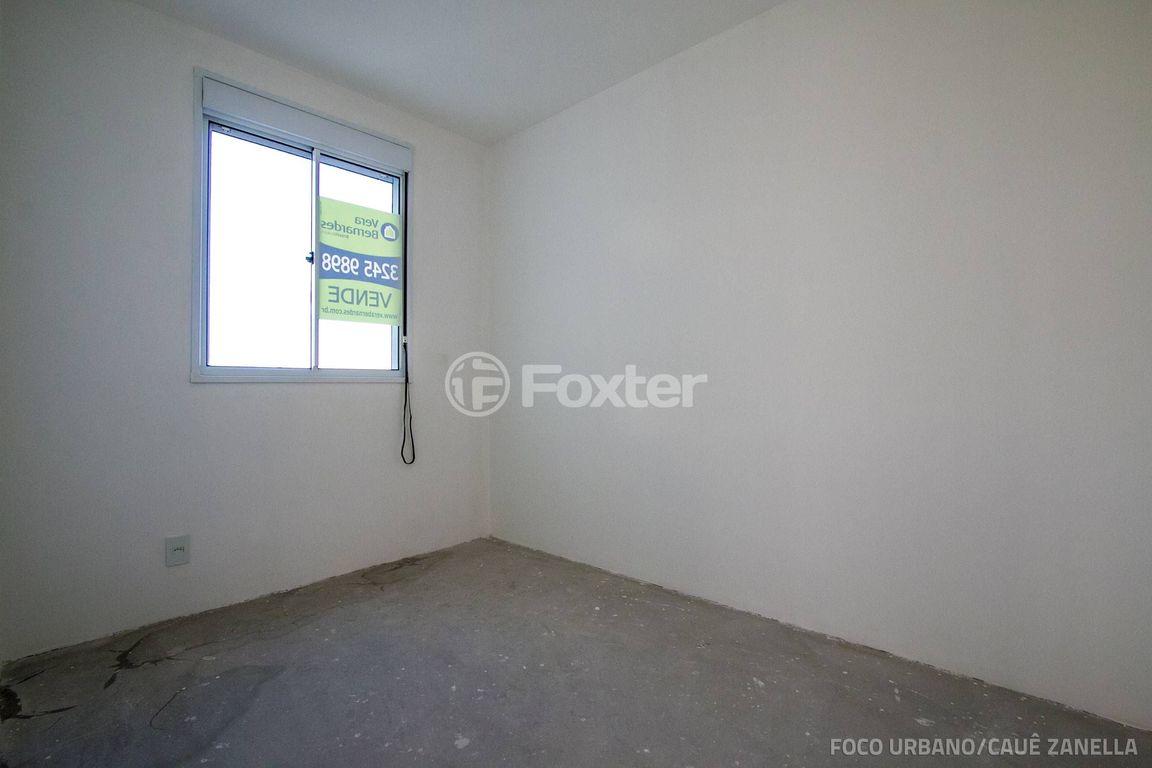 Foxter Imobiliária - Apto 3 Dorm, Cavalhada - Foto 17