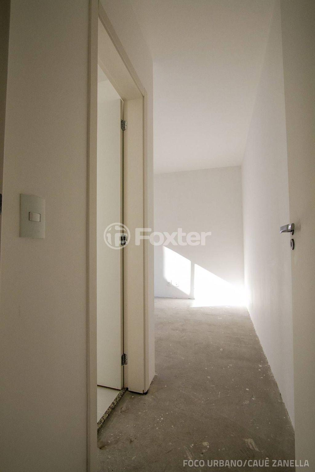 Foxter Imobiliária - Apto 3 Dorm, Cavalhada - Foto 21