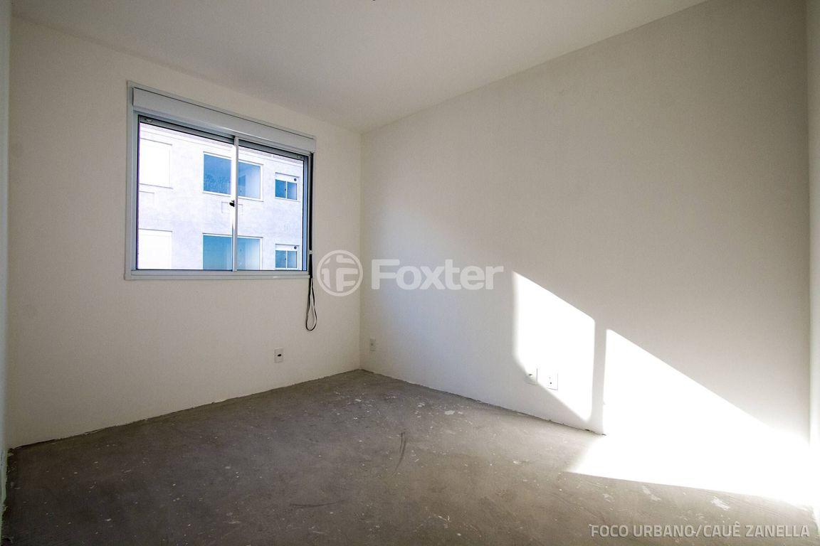Foxter Imobiliária - Apto 3 Dorm, Cavalhada - Foto 22