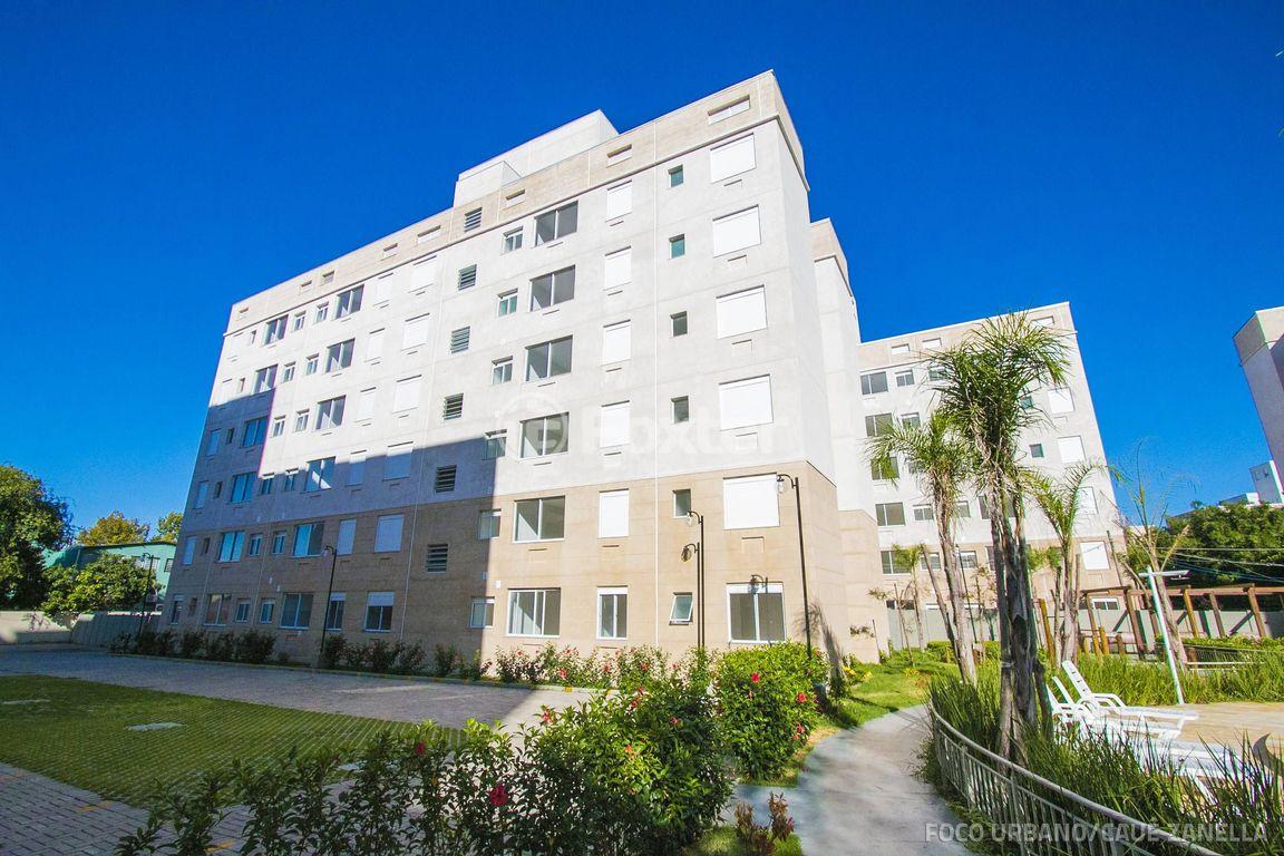 Foxter Imobiliária - Apto 3 Dorm, Cavalhada - Foto 34