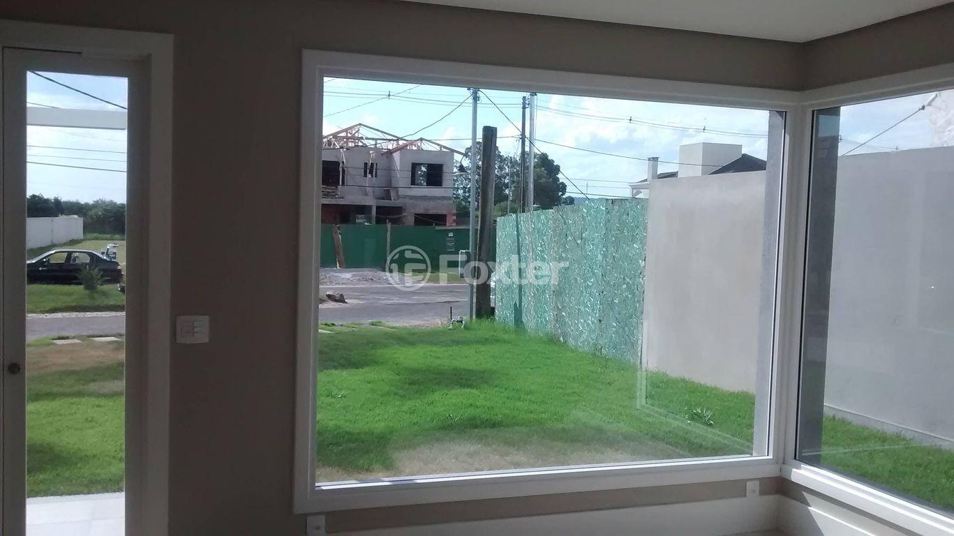 Casa 3 Dorm, Cavalhada, Porto Alegre (120688) - Foto 17