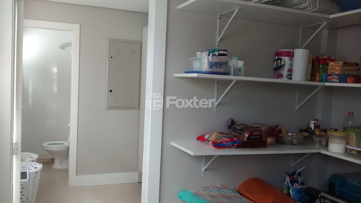 Casa 3 Dorm, Cavalhada, Porto Alegre (120688) - Foto 19