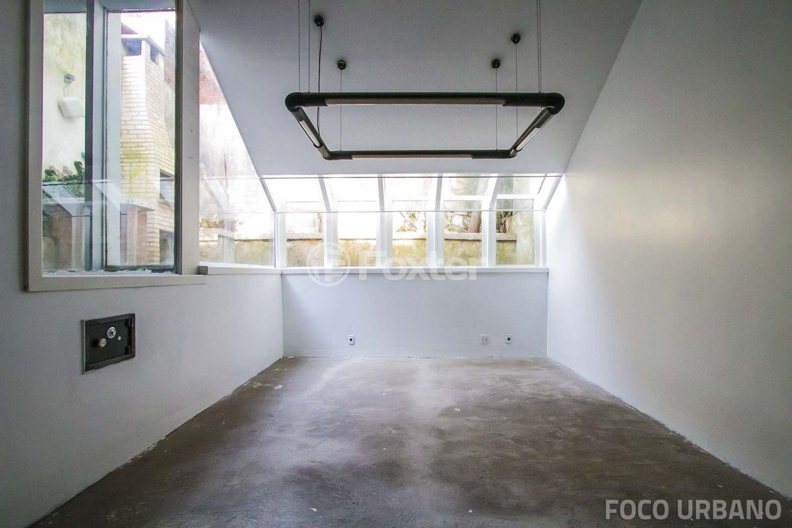 Sala, Moinhos de Vento, Porto Alegre (120755) - Foto 6