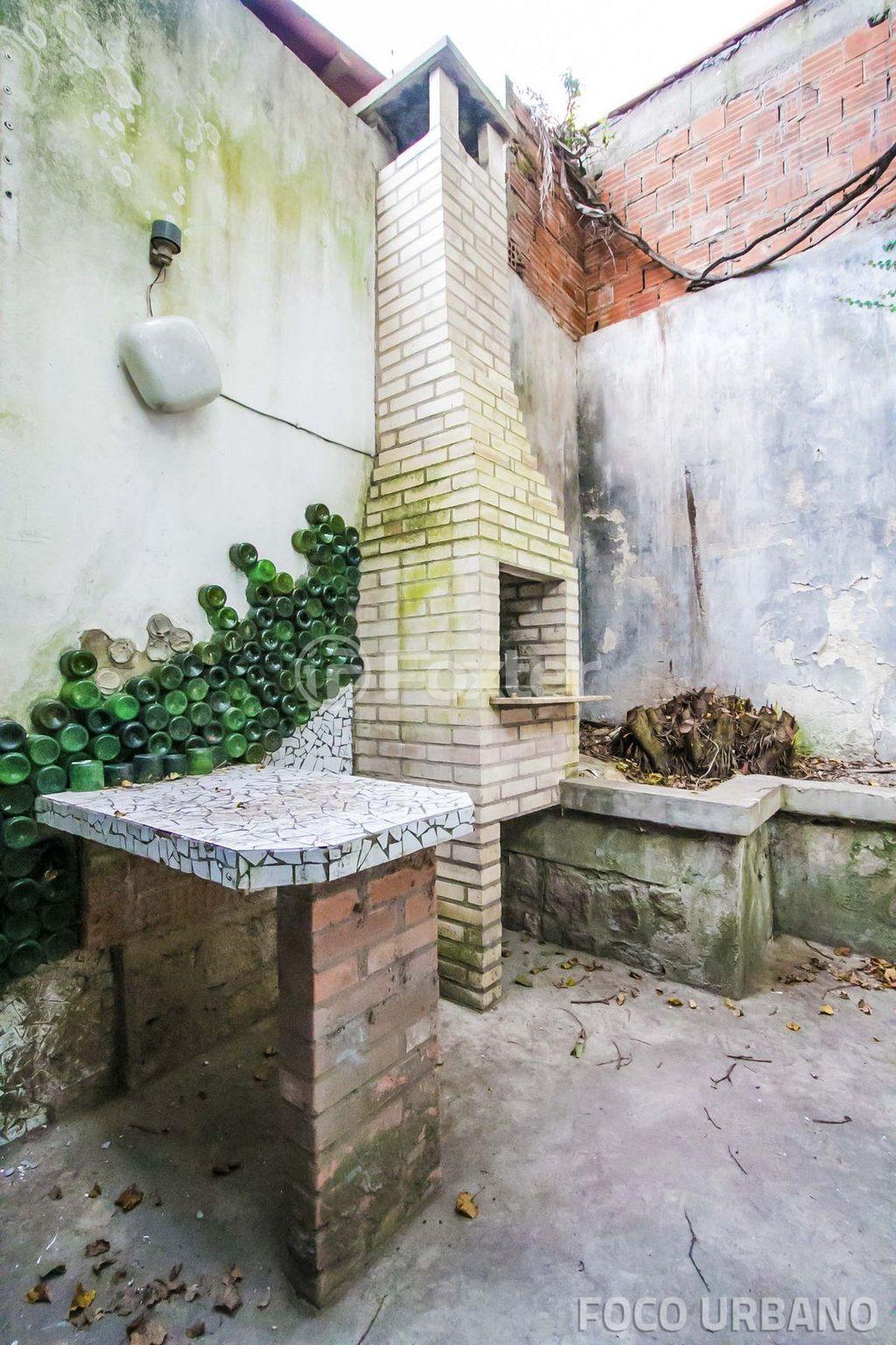 Sala, Moinhos de Vento, Porto Alegre (120755) - Foto 10