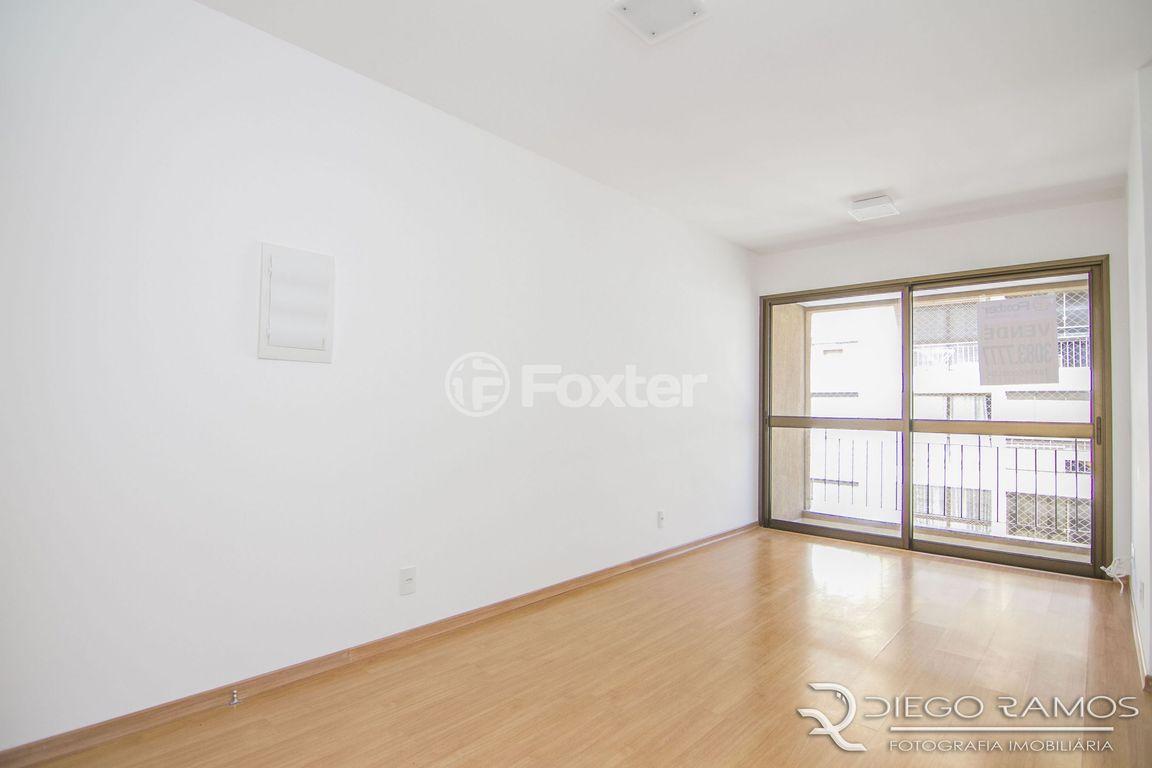 Foxter Imobiliária - Apto 2 Dorm, Partenon - Foto 11