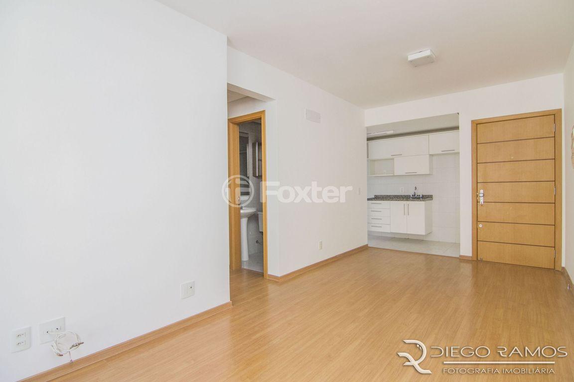 Foxter Imobiliária - Apto 2 Dorm, Partenon - Foto 12