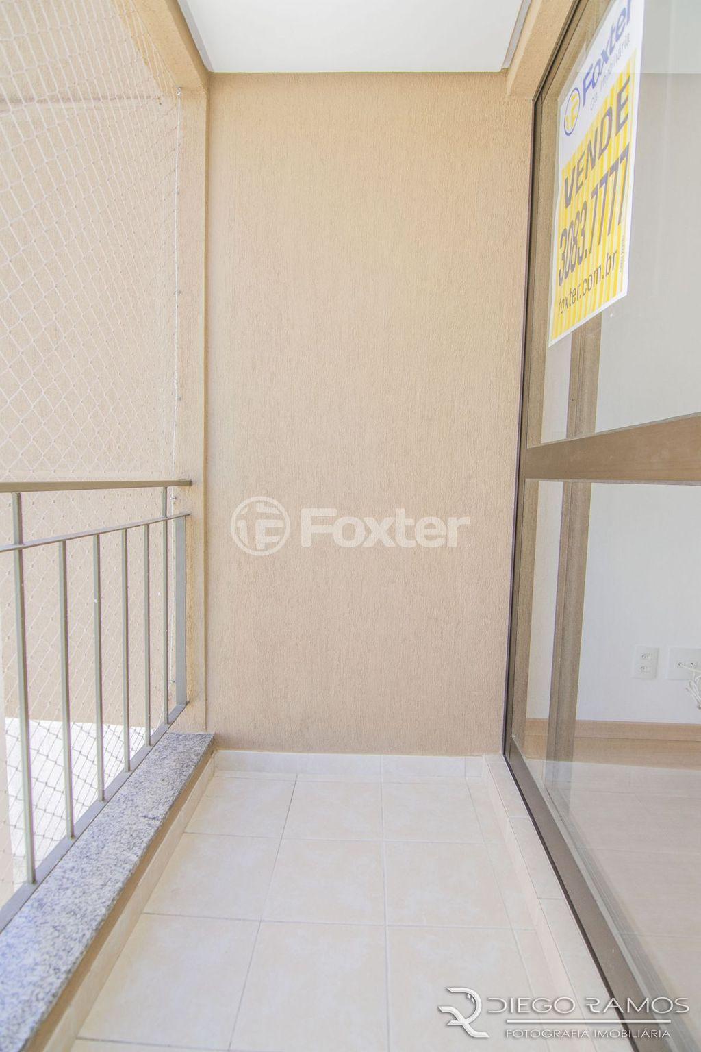 Foxter Imobiliária - Apto 2 Dorm, Partenon - Foto 13