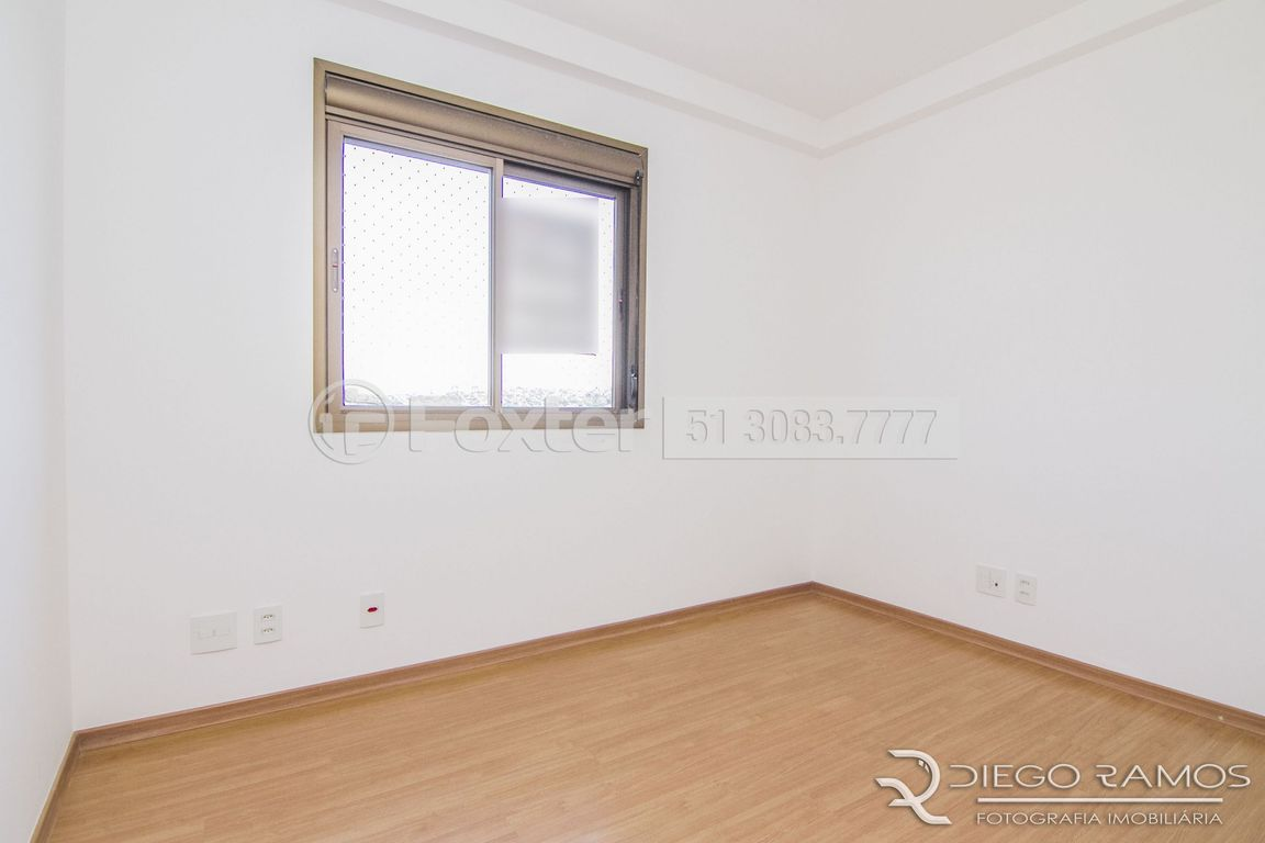 Foxter Imobiliária - Apto 2 Dorm, Partenon - Foto 19
