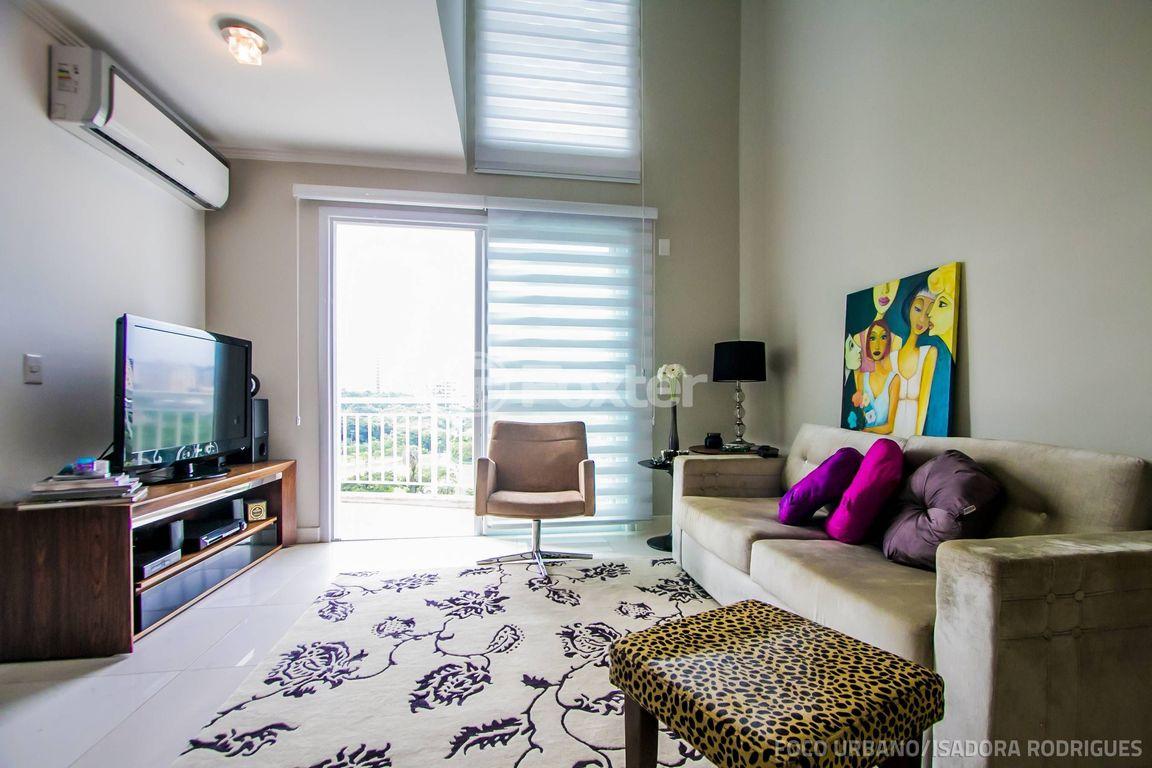Foxter Imobiliária - Apto 2 Dorm, Vila Ipiranga - Foto 13