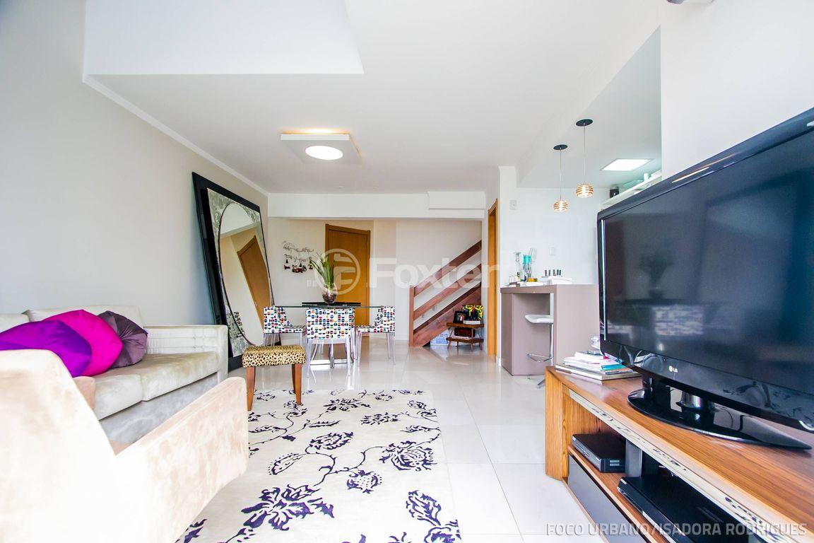 Foxter Imobiliária - Apto 2 Dorm, Vila Ipiranga - Foto 17