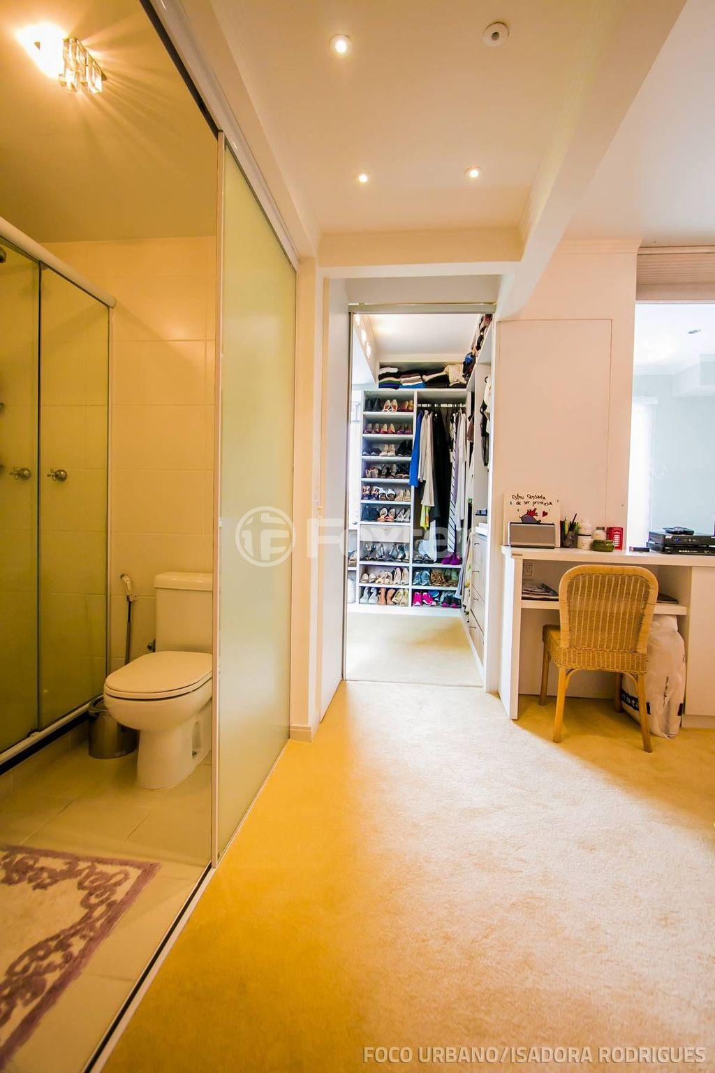 Foxter Imobiliária - Apto 2 Dorm, Vila Ipiranga - Foto 21