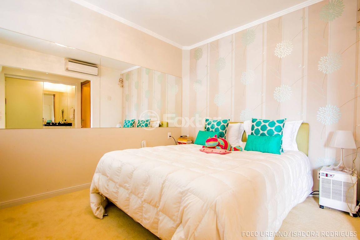 Foxter Imobiliária - Apto 2 Dorm, Vila Ipiranga - Foto 22