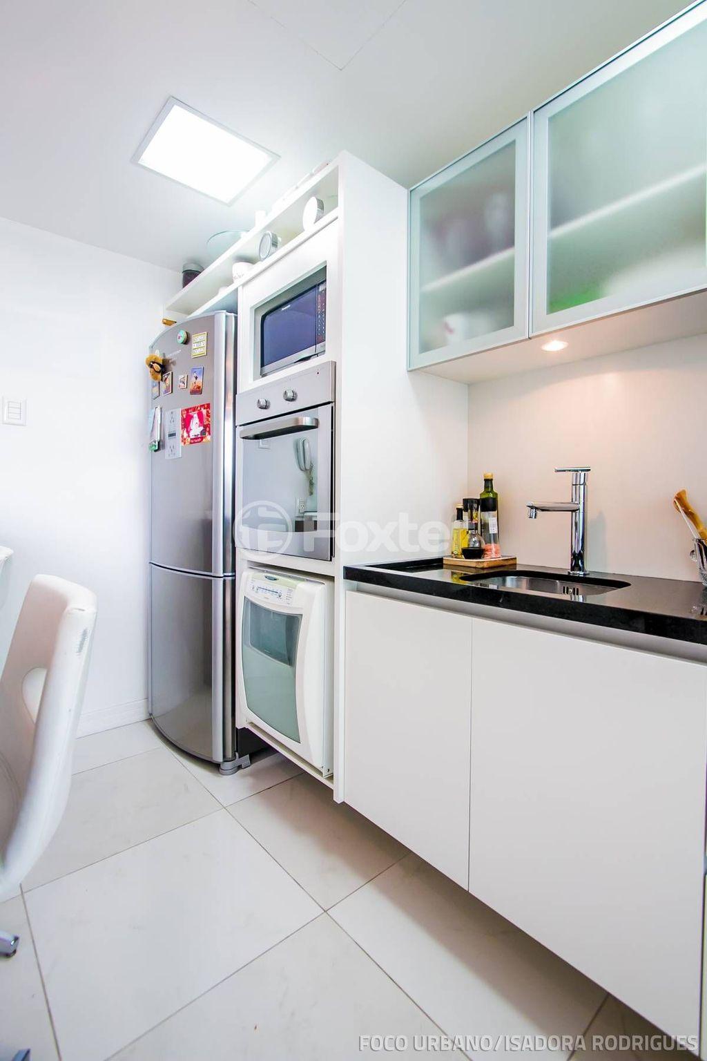 Foxter Imobiliária - Apto 2 Dorm, Vila Ipiranga - Foto 26