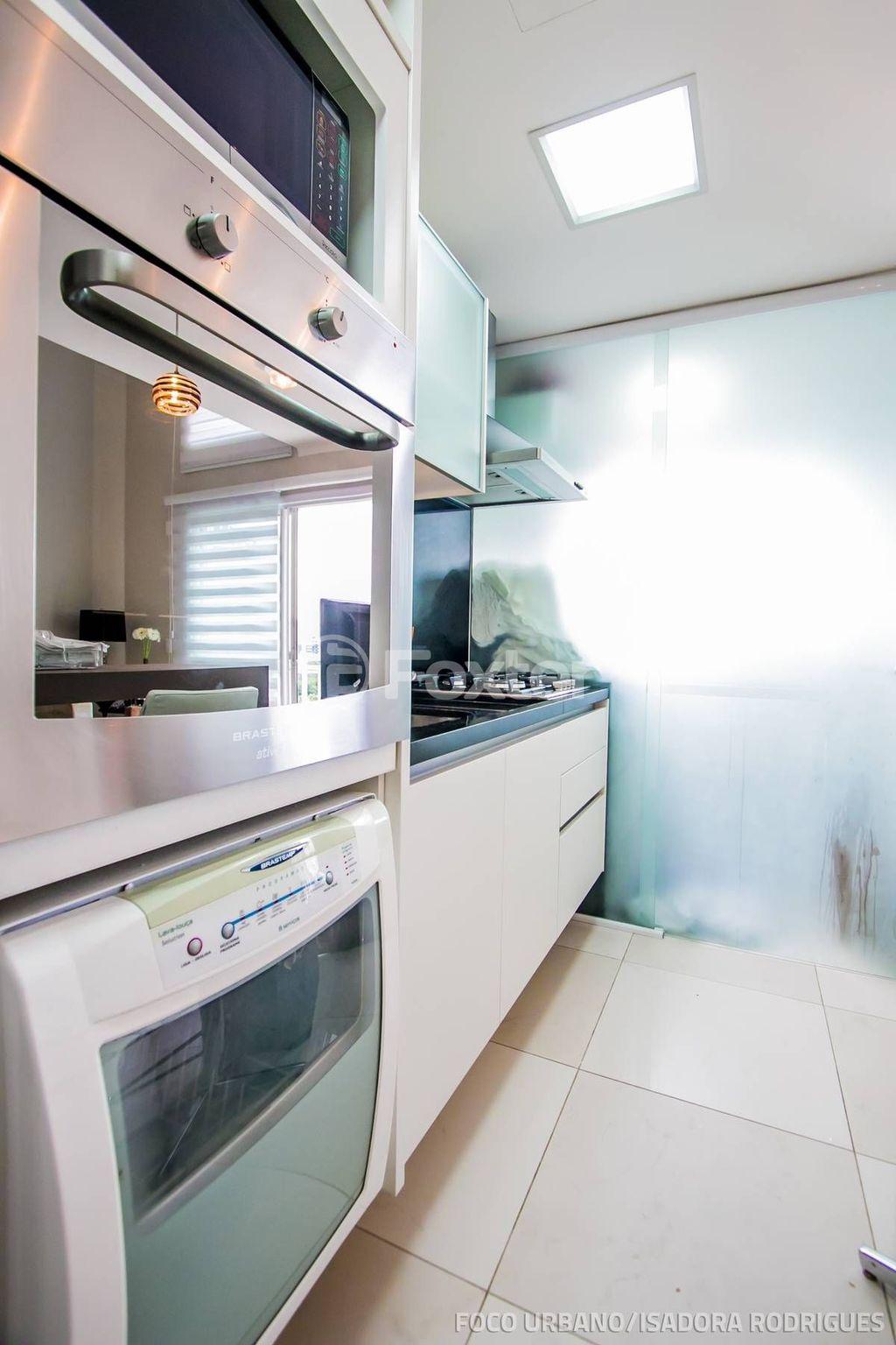 Foxter Imobiliária - Apto 2 Dorm, Vila Ipiranga - Foto 27