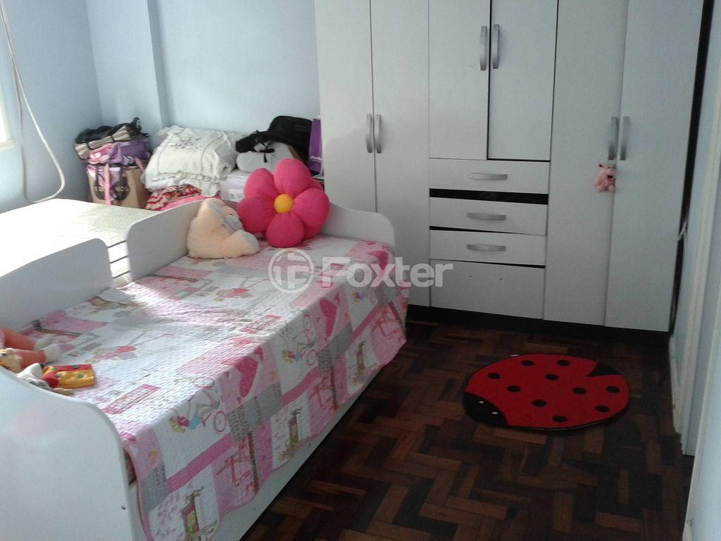 Apto 1 Dorm, Petrópolis, Porto Alegre (120793) - Foto 16