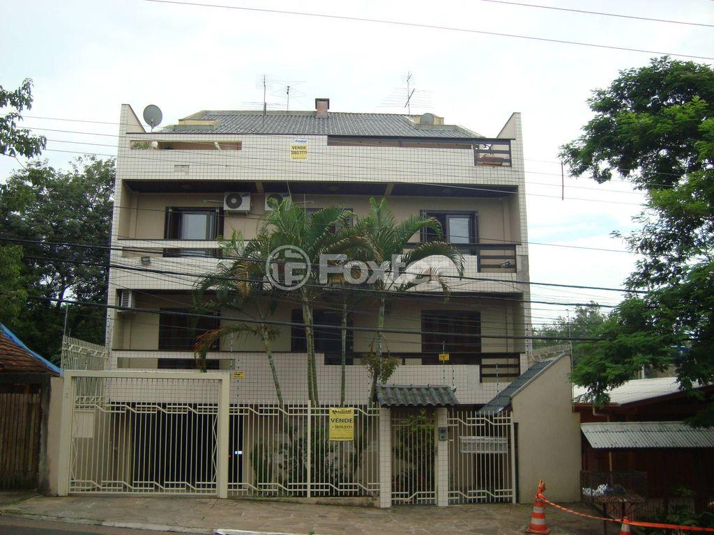 Cobertura 3 Dorm, Marechal Rondon, Canoas (120873) - Foto 3