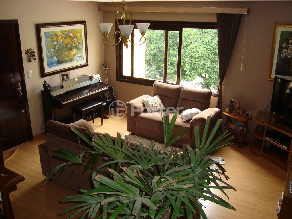 Cobertura 3 Dorm, Marechal Rondon, Canoas (120873) - Foto 6