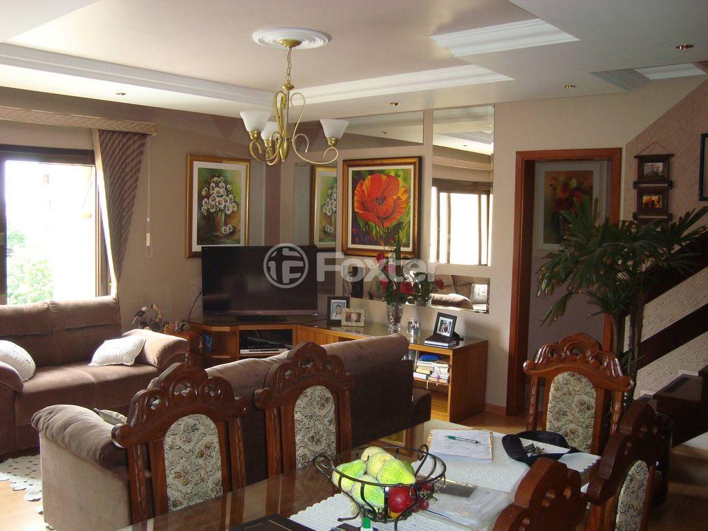 Cobertura 3 Dorm, Marechal Rondon, Canoas (120873) - Foto 7