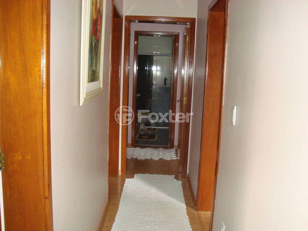 Cobertura 3 Dorm, Marechal Rondon, Canoas (120873) - Foto 8