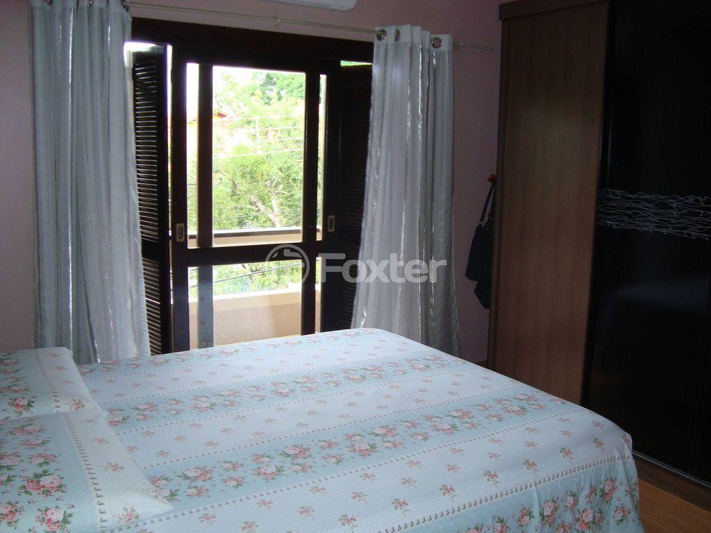Cobertura 3 Dorm, Marechal Rondon, Canoas (120873) - Foto 9