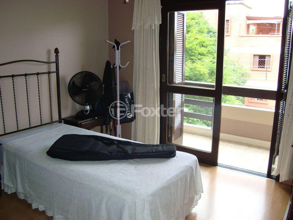 Cobertura 3 Dorm, Marechal Rondon, Canoas (120873) - Foto 11