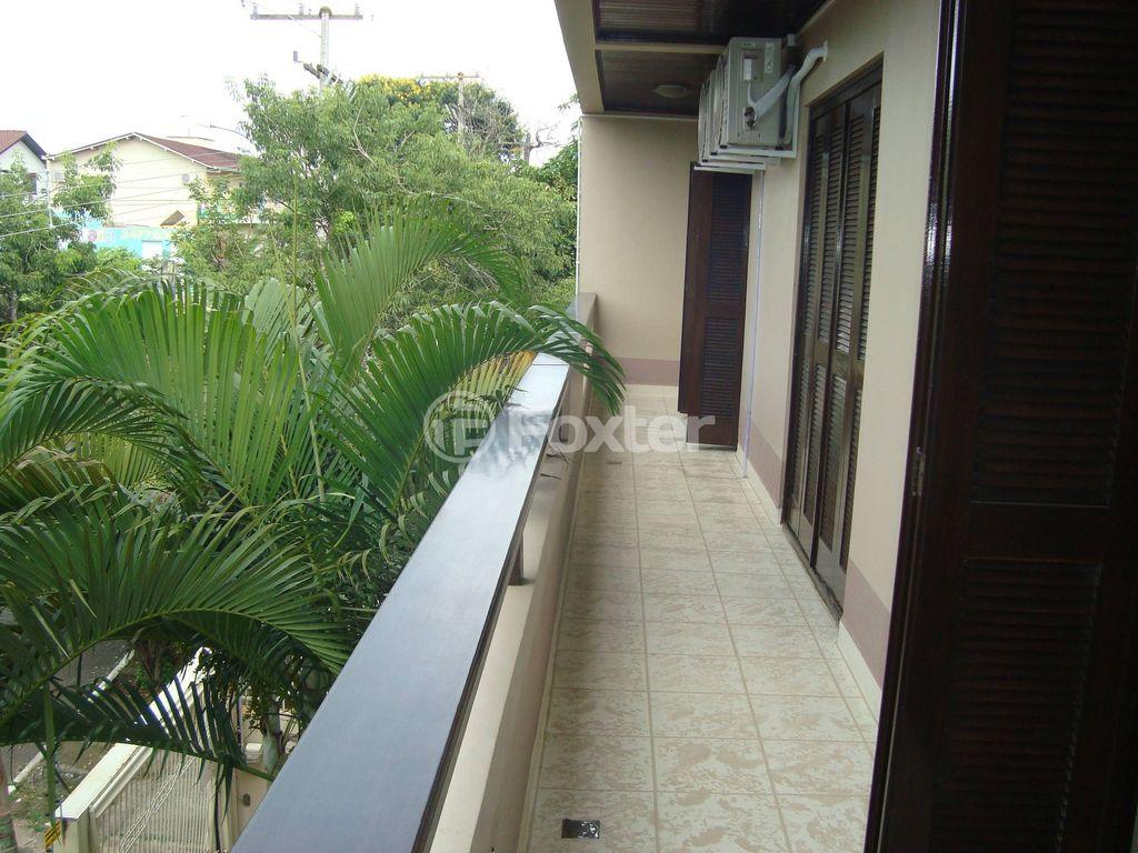Cobertura 3 Dorm, Marechal Rondon, Canoas (120873) - Foto 12