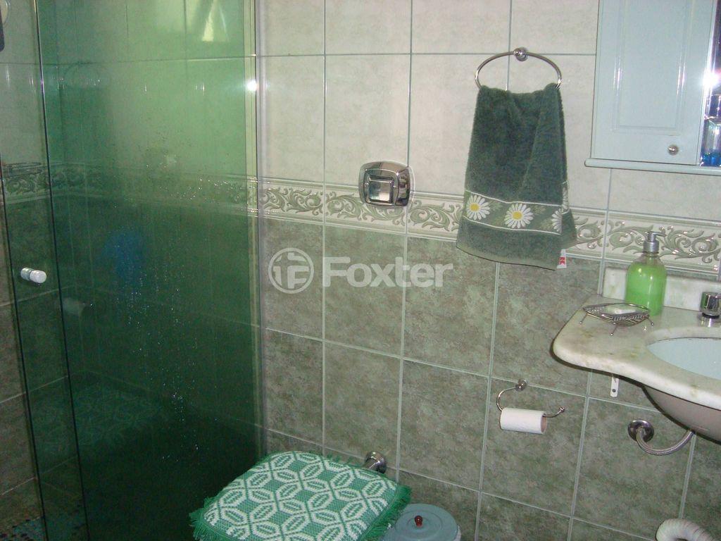 Cobertura 3 Dorm, Marechal Rondon, Canoas (120873) - Foto 13