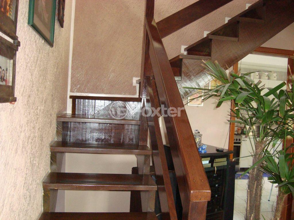 Cobertura 3 Dorm, Marechal Rondon, Canoas (120873) - Foto 16
