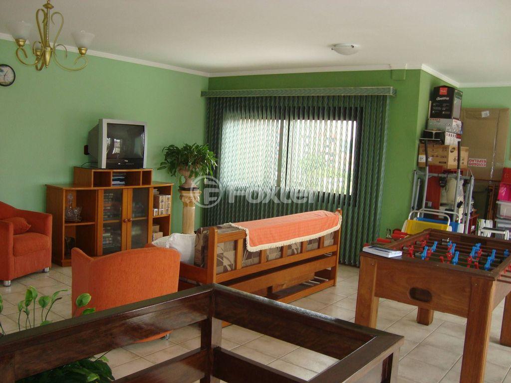 Cobertura 3 Dorm, Marechal Rondon, Canoas (120873) - Foto 17