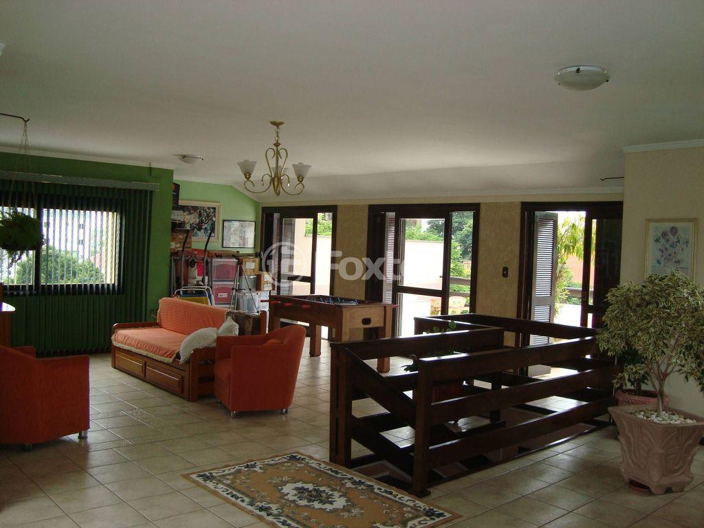 Cobertura 3 Dorm, Marechal Rondon, Canoas (120873) - Foto 19