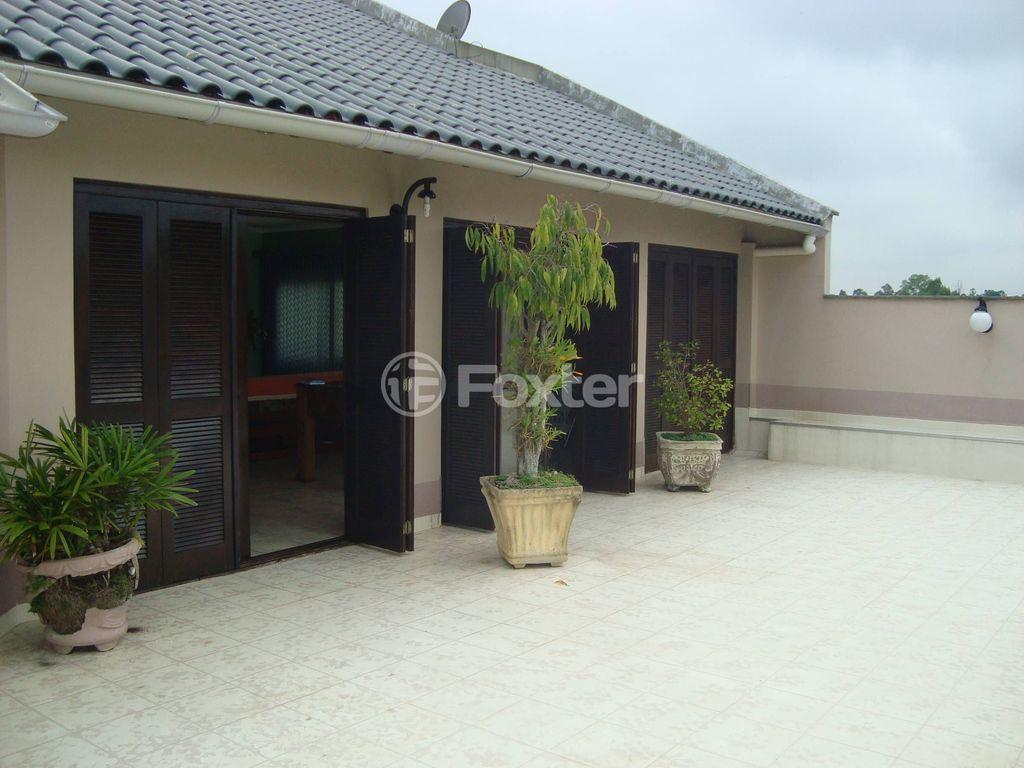 Cobertura 3 Dorm, Marechal Rondon, Canoas (120873) - Foto 21