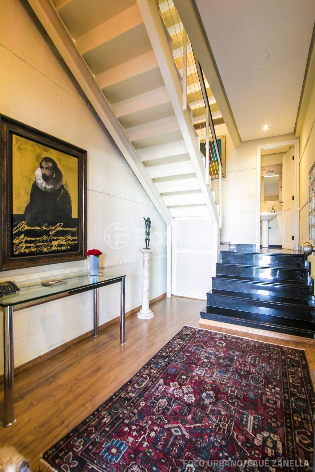 Casa 5 Dorm, Santa Tereza, Porto Alegre (120888) - Foto 3