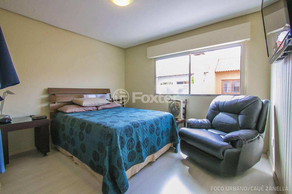 Casa 5 Dorm, Santa Tereza, Porto Alegre (120888) - Foto 50